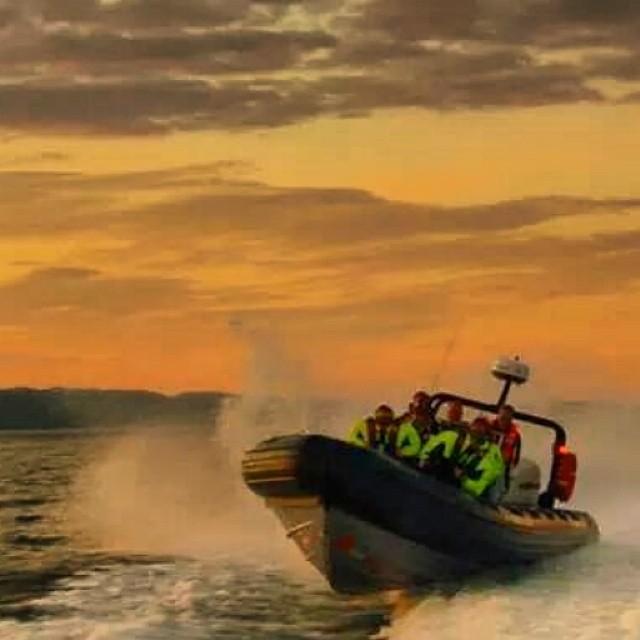 #fjordrafting #eventlife #lovemyjob #exploretrondelag #opplevtrøndelag #norway #boat #rib #speedboats #picoftheday #amazingphotos #greatshots #tøffeting #trondheim #crazycoyote #crazycoyoteevents #water #ilovenorway #instanorway