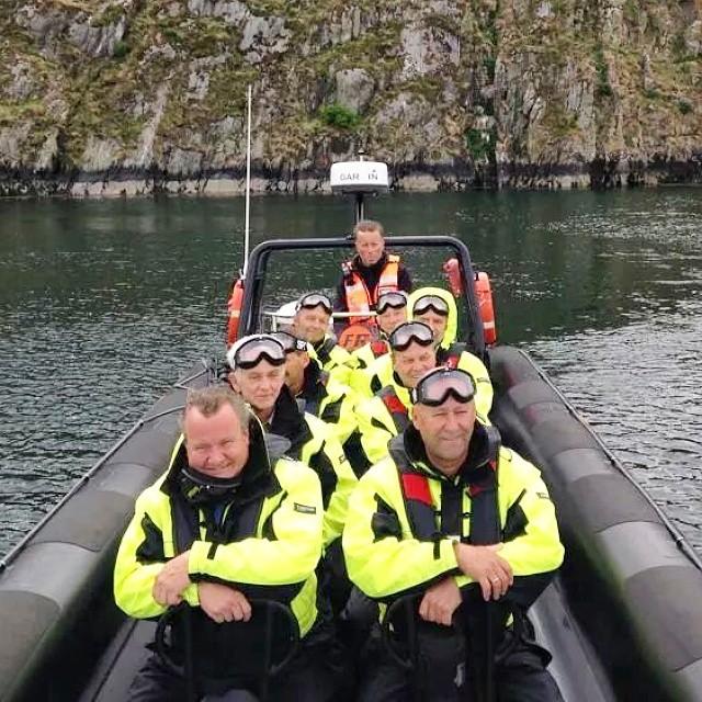 #fjordrafting #eventlife #lovemyjob