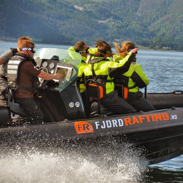 #ribfie #rib #speedboats #rafting #fjordrafting #havraft @Fjordrafting #lovemyjob #exploretrondelag #opplevtrøndelag #norway