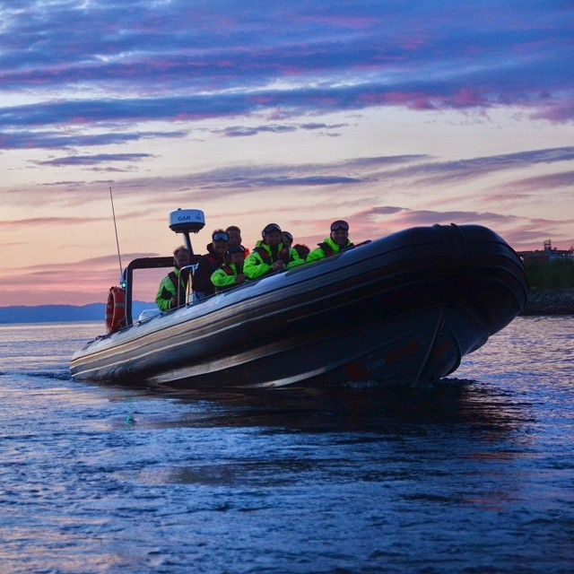 #rib#rhib #speedboat #fjordrafting #havraft